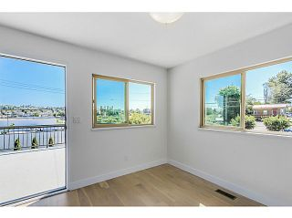 Photo 9: 2624 KASLO Street in Vancouver: Renfrew VE House for sale (Vancouver East)  : MLS®# V1132958