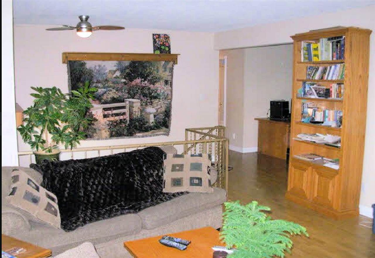 Photo 20: Photos: 10554 PONDERAY Street in Chilliwack: Fairfield Island House for sale : MLS®# R2472985