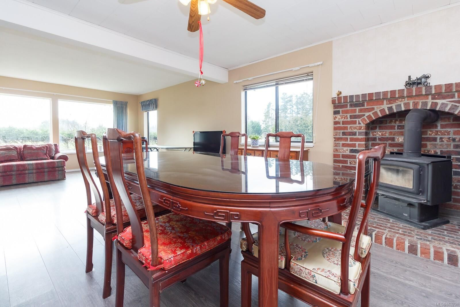 Photo 23: Photos: 1230 Hodges Rd in : PQ French Creek House for sale (Parksville/Qualicum)  : MLS®# 863231
