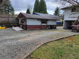 """Photo 17: 13749 LARNER Road in Surrey: Bolivar Heights House for sale in """"City Centre"""" (North Surrey)  : MLS®# R2558584"""