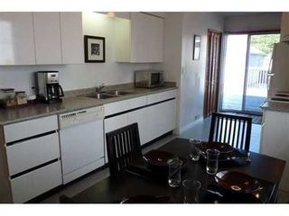 Photo 2: 4715 ALBERT Street in Burnaby North: Capitol Hill BN Home for sale ()  : MLS®# V853398