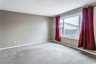 Photo 11: 168 Saddlecrest Place in Calgary: Saddle Ridge Detached for sale : MLS®# A1054855