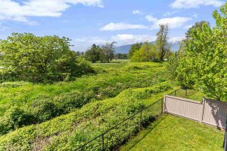 """Photo 30: 26 45025 WOLFE Road in Chilliwack: Chilliwack W Young-Well Townhouse for sale in """"Centre Field"""" : MLS®# R2576218"""