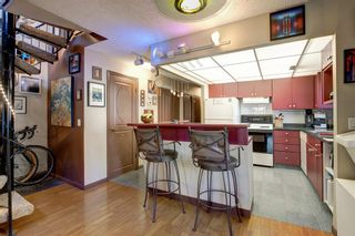 Photo 6: 6 313 13 Avenue SW in Calgary: Beltline Apartment for sale : MLS®# A1141829