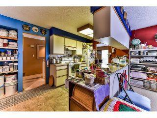 "Photo 7: 7727 117A Street in Delta: Scottsdale House for sale in ""Scottsdale"" (N. Delta)  : MLS®# F1439776"