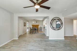 Photo 9: SANTEE House for sale : 3 bedrooms : 9350 Burning Tree Way