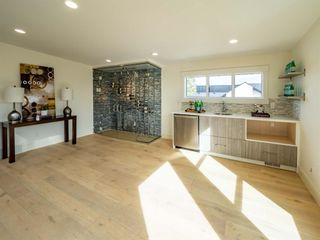 Photo 37: 2236 1 Avenue NW in Calgary: West Hillhurst Semi Detached for sale : MLS®# A1148972