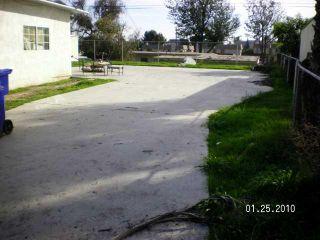Photo 2: SAN DIEGO Property for sale: 4371-4373 Boston
