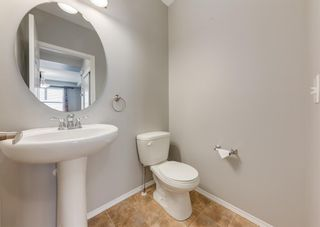 Photo 16: 932 Windhaven Close SW: Airdrie Detached for sale : MLS®# A1125104