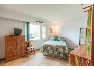 Photo 8: 62 Gosford Avenue in WINNIPEG: St Vital Residential for sale (South East Winnipeg)  : MLS®# 1219942