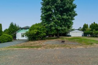 Photo 33: 117 Munson Rd in Campbell River: CR Campbell River Central House for sale : MLS®# 881890