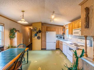 Photo 12: 5245 LYTTON LILLOOET HIGHWAY: Lillooet House for sale (South West)  : MLS®# 162672