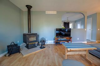 Photo 5: 1917 Forest Drive: Cold Lake House for sale : MLS®# E4252557