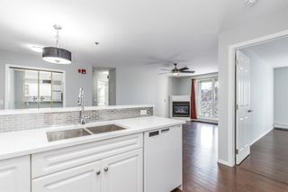 Photo 13: 1204 11 Chaparral Ridge Drive SE in Calgary: Chaparral Apartment for sale : MLS®# A1066729