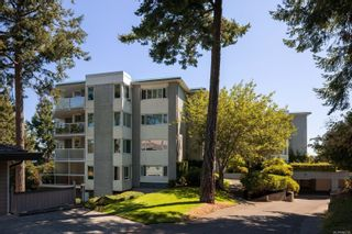 Photo 29: 2201 2829 Arbutus Rd in : SE Ten Mile Point Condo for sale (Saanich East)  : MLS®# 886792