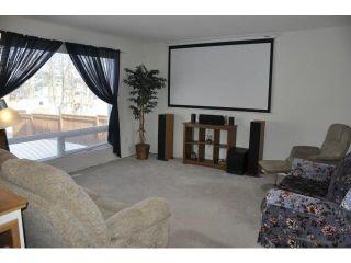 Photo 11: 1155 Colby Avenue in WINNIPEG: Fort Garry / Whyte Ridge / St Norbert Residential for sale (South Winnipeg)  : MLS®# 1303055