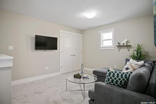 Photo 16: 143 3220 11th Street West in Saskatoon: Montgomery Place Residential for sale : MLS®# SK859266