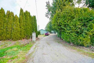 Photo 5: 5126 256 Street in Langley: Salmon River House for sale : MLS®# R2533364