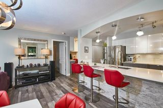 Photo 9: 315 7383 GRIFFITHS DRIVE in Burnaby: Highgate Condo for sale (Burnaby South)  : MLS®# R2403586