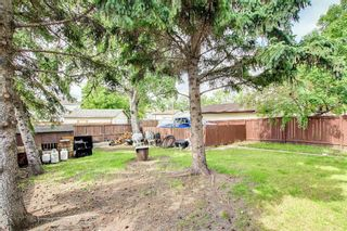 Photo 40: 1195 Ranchlands Boulevard NW in Calgary: Ranchlands Detached for sale : MLS®# A1142867