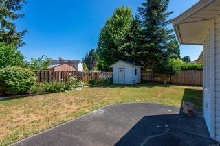 Photo 38: 2717 Fairmile Rd in : CR Willow Point House for sale (Campbell River)  : MLS®# 881690