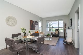 """Photo 10: 410 16380 64 Avenue in Surrey: Cloverdale BC Condo for sale in """"The Ridge at Bose Farms"""" (Cloverdale)  : MLS®# R2573583"""
