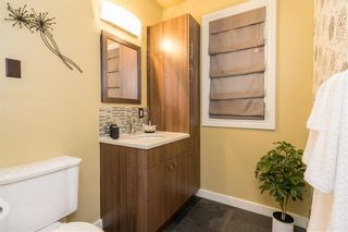 Photo 14: 37 Polson Avenue in Winnipeg: Scotia Heights Residential for sale (4D)  : MLS®# 202121269