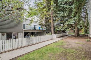 Photo 3: 132 6919 Elbow Drive SW in Calgary: Kelvin Grove Apartment for sale : MLS®# A1143241