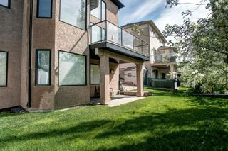 Photo 45: 139 SIENNA PARK Heath SW in Calgary: Signal Hill Detached for sale : MLS®# C4299829