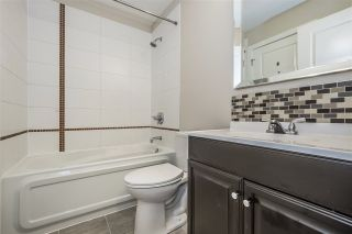 """Photo 11: 402 46150 BOLE Avenue in Chilliwack: Chilliwack N Yale-Well Condo for sale in """"THE NEWMARK"""" : MLS®# R2434088"""