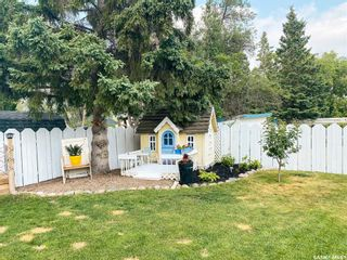 Photo 31: 1232 McKay Drive in Prince Albert: Crescent Heights Residential for sale : MLS®# SK864692