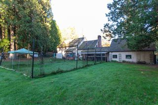 Photo 7: 17354 26 Avenue in Surrey: Grandview Surrey House for sale (South Surrey White Rock)