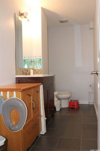 Photo 31: 10511 Bennett Crescent in North Battleford: Centennial Park Residential for sale : MLS®# SK858546