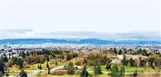 Photo 12: 202 485 W 35TH Avenue in Vancouver: Cambie Condo for sale (Vancouver West)  : MLS®# R2573699