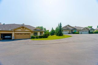 Photo 4: 126 Country Club Lane in Rural Rocky View County: Rural Rocky View MD Semi Detached for sale : MLS®# A1129942
