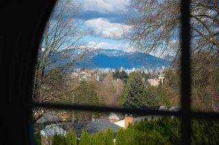 Photo 31: 3998 W 8TH Avenue in Vancouver: Point Grey House for sale (Vancouver West)  : MLS®# R2618884