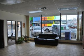 Photo 7: #J 171 Shuswap Street, NW in Salmon Arm: Office for lease : MLS®# 10197926