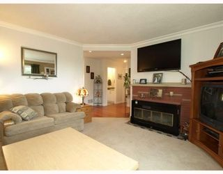 Photo 3: 277 ALLISON Street in Coquitlam: Coquitlam West House for sale : MLS®# V807915