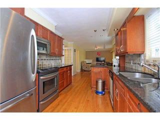 Photo 7: 1067 Belvedere Dr in : Canyon Heights NV House for sale (North Vancouver)  : MLS®# V1077196