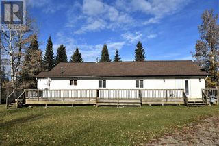 Photo 29: 53103 HWY 47 in Edson: Other for sale : MLS®# A1041020