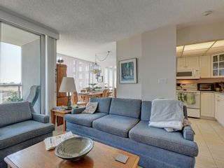 Photo 4: 703 327 Maitland St in : VW Victoria West Condo for sale (Victoria West)  : MLS®# 875643