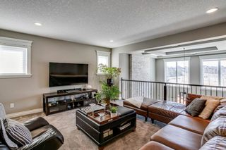 Photo 19: 40 Masters Landing SE in Calgary: Mahogany Detached for sale : MLS®# A1100414