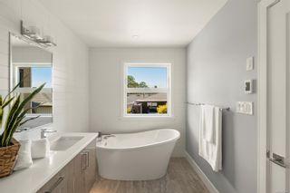 Photo 13: 1409 Tovido Lane in : Vi Mayfair House for sale (Victoria)  : MLS®# 879457