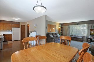 Photo 11: 1080 16th St in : CV Courtenay City House for sale (Comox Valley)  : MLS®# 879902