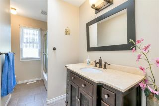 """Photo 27: 15126 75A Avenue in Surrey: East Newton House for sale in """"Chimney Hills"""" : MLS®# R2576845"""