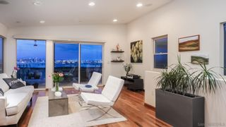 Photo 10: POINT LOMA House for sale : 4 bedrooms : 1150 Akron St in San Diego