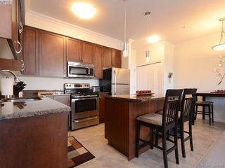 Photo 2: 205 9751 Fourth St in SIDNEY: Si Sidney South-East Condo for sale (Sidney)  : MLS®# 763525