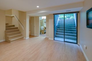"Photo 18: 207 4001 MT SEYMOUR Parkway in North Vancouver: Roche Point Townhouse  in ""THE MAPLES"" : MLS®# V964499"