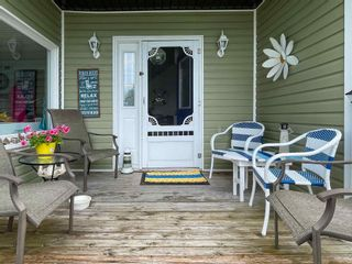 Photo 3: 1451 Cape Split Road in Scots Bay: 404-Kings County Residential for sale (Annapolis Valley)  : MLS®# 202118743