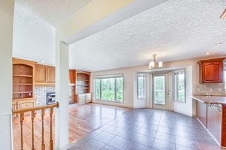 Photo 11: 156 Edgepark Way NW in Calgary: Edgemont Detached for sale : MLS®# A1118779